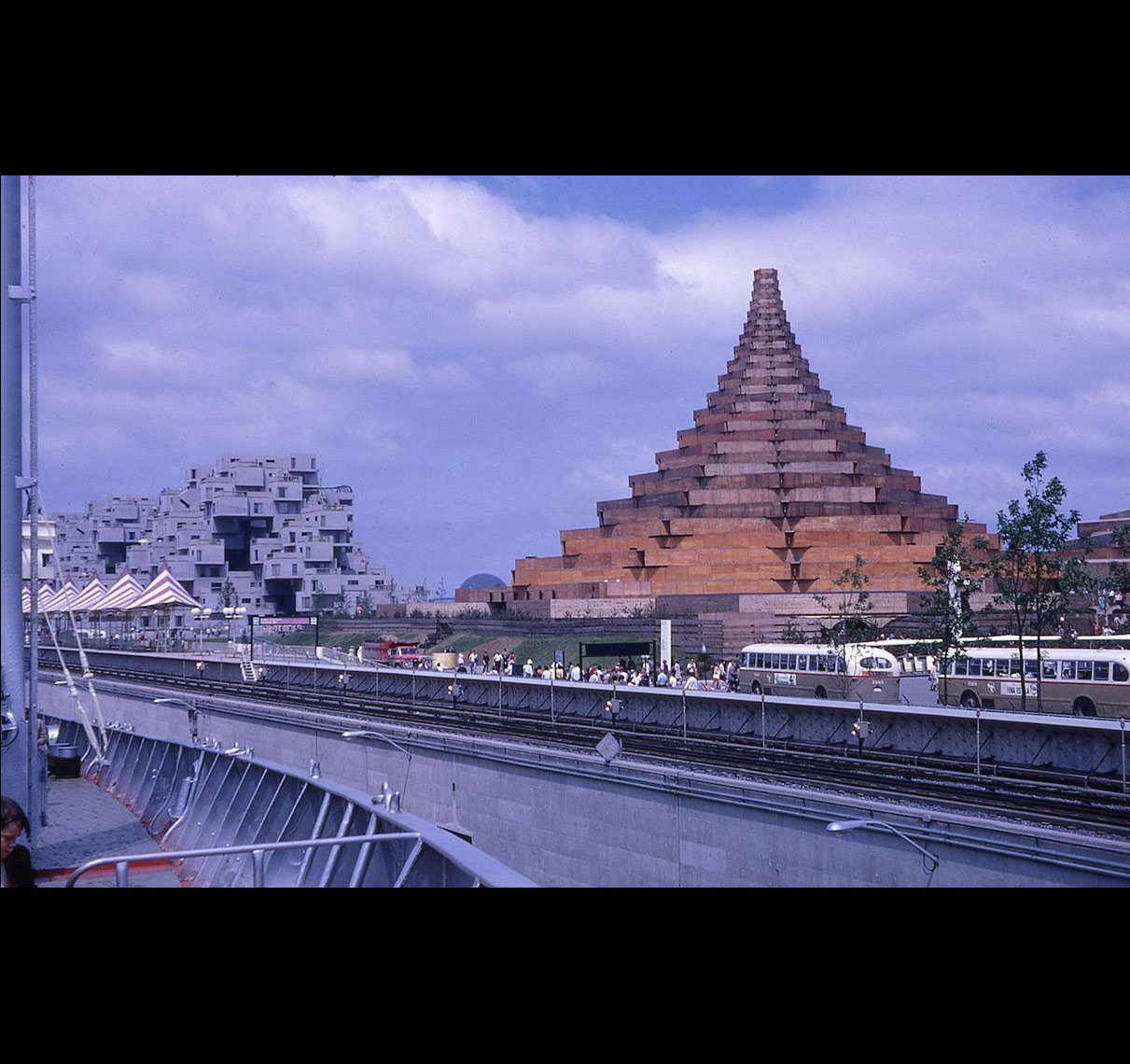 web-expo67-MS-AE